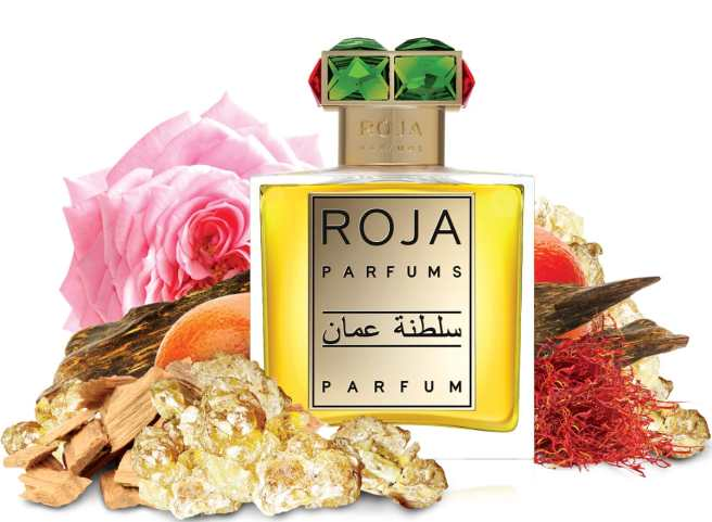 sultanate-of-oman-parfum-50ml-ing