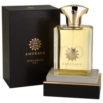 amouage-jubilation-man