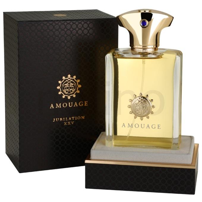 amouage-jubilation-man