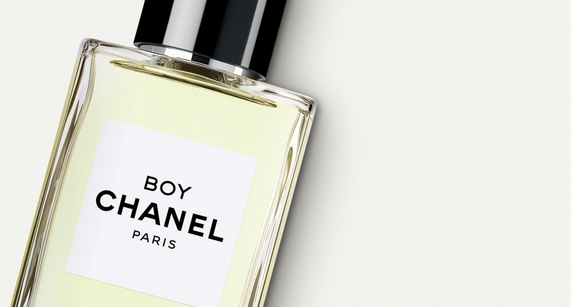boy-chanel-fragrance-1170x629