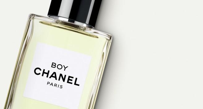 boy-chanel-fragrance-1170x629
