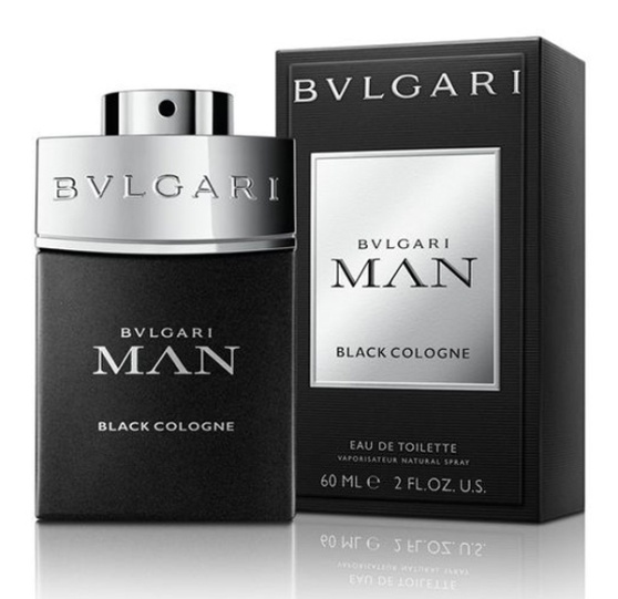 bvlgari-man-black-cologne-2-jpg