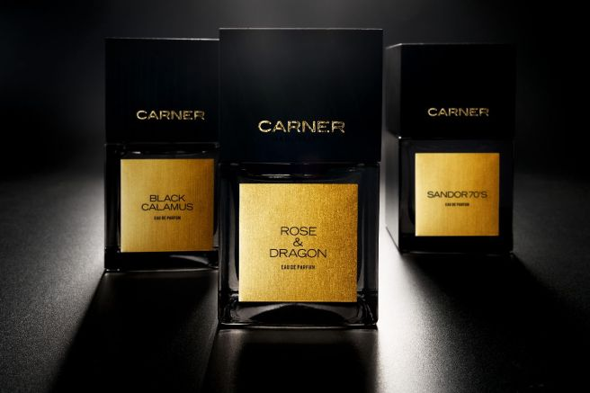 carner_barcelona_black_collection-small