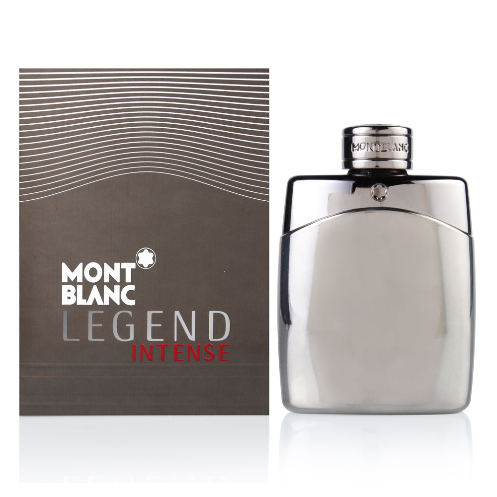 mont-blanc-legend-intense-bottle