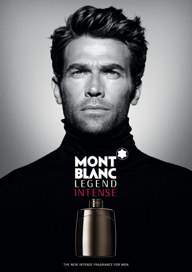 mont-blanc-legend-intense