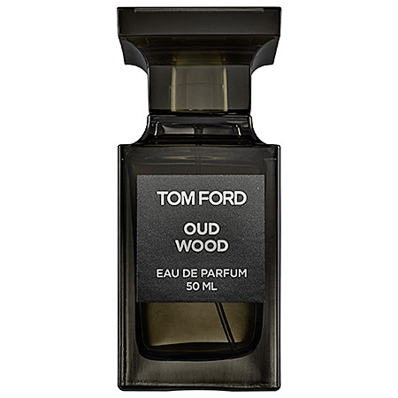 tom-ford-oud-wood