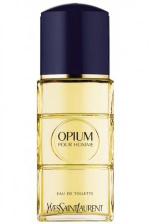 ysl-opium-ph