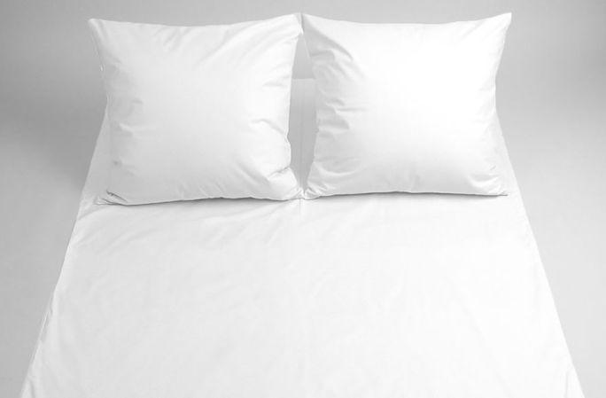 biala-posciel-hotelowa