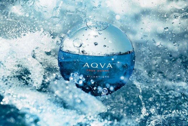 bvlgari-aqua-atlantique-2