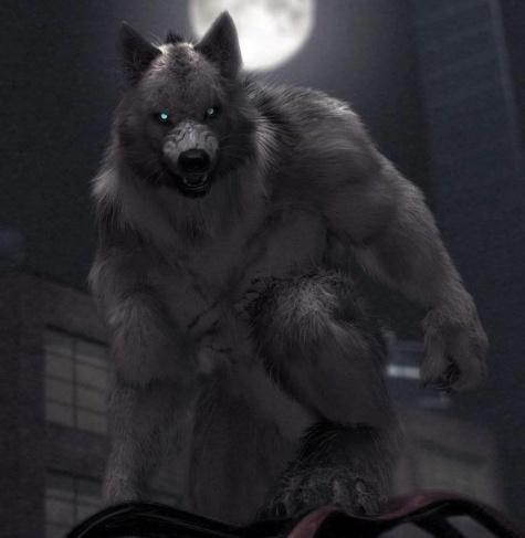 furry-beast-3