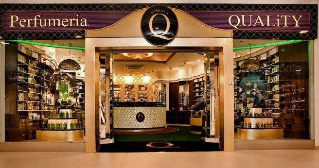 perfumeria-quality