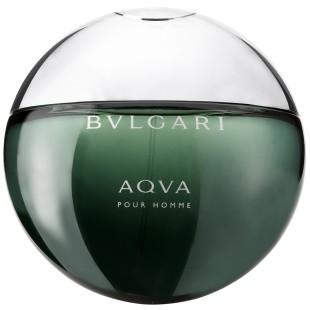 bvlgari-aqva_pour_homme