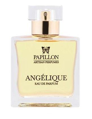 papillon-angelique