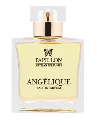 papillon-angelique