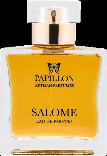 papillon salome.png