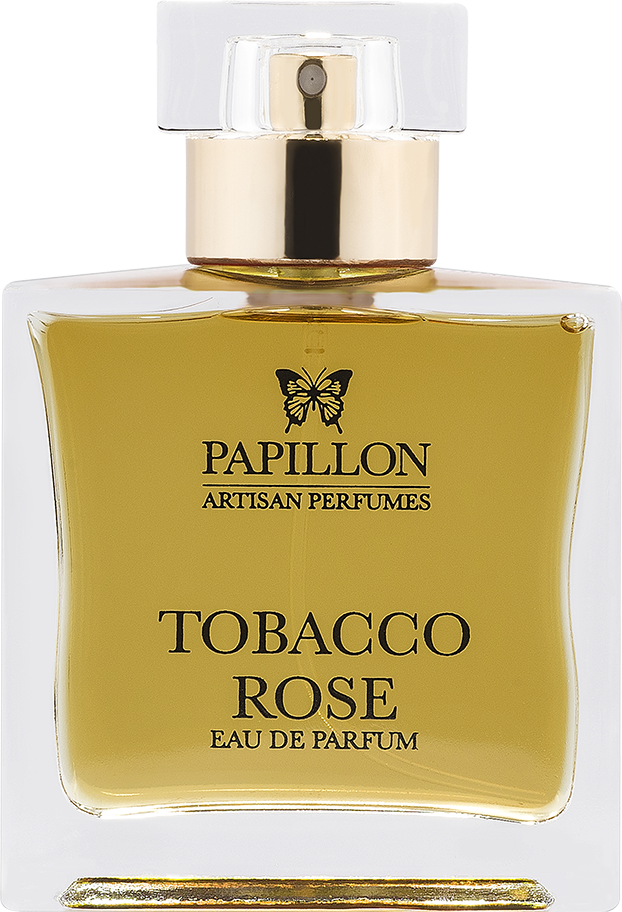 papillon-tobacco