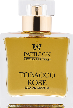 papillon-tobacco