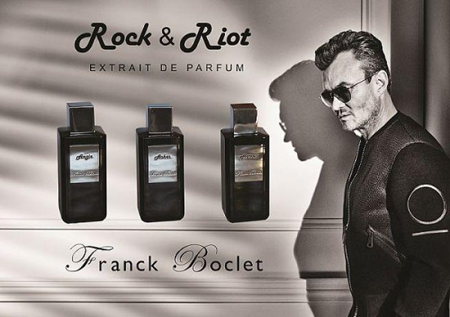 boclet rock riot