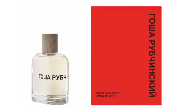 gosha-rubchinskiy-fragrance-release-0