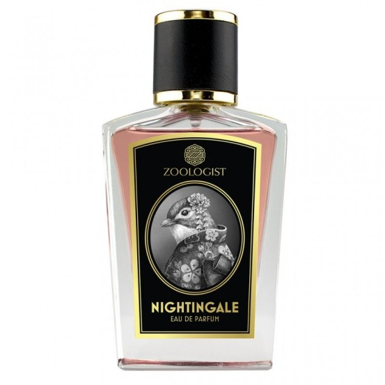 nightingale-60-ml-edp