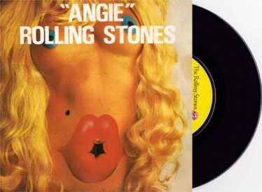Rolling_Stones-Angie