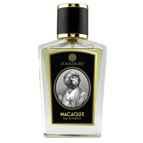 zoologist macaque-60-ml-edp