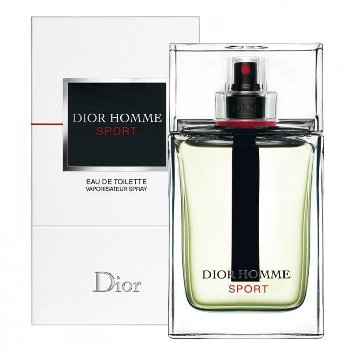 Dior-Homme-Sport_2008
