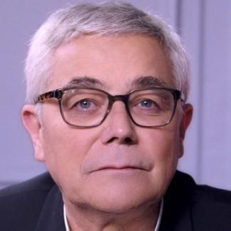 Francois Demachy 2016