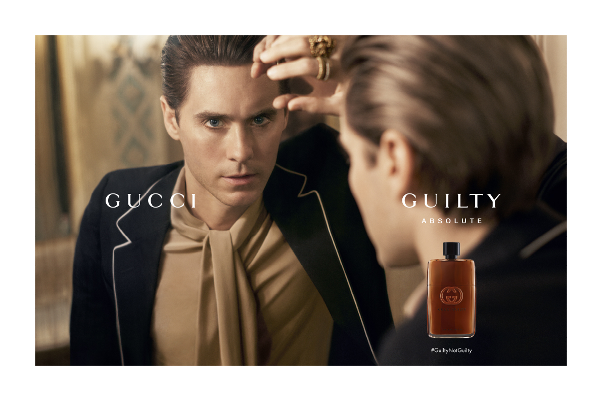 Gucci-Guilty-Absolute_Landscape-