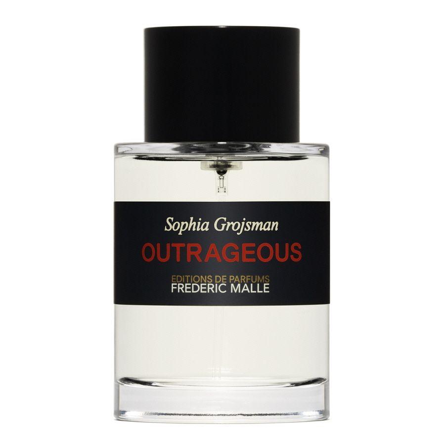 Editions-de-Parfums-Frederic-Malle-Outrageous