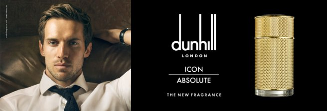 F2574-Dunhill-Absolute-Brand-Slider-1000x340
