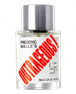 malle outrageous 00