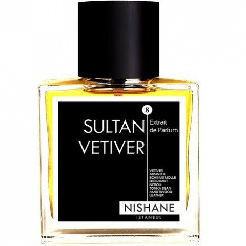 Nishane_sultan_vetiver_480