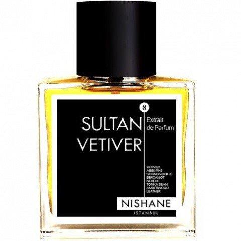 Nishane_sultan_vetiver_480