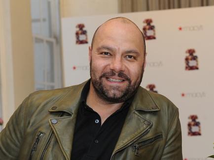 Rodrigo Flores Roux 01