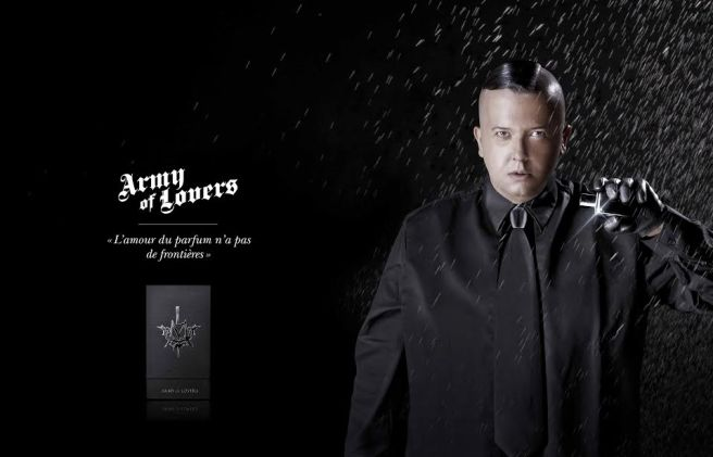 Army-of-Lovers-Ad-_2