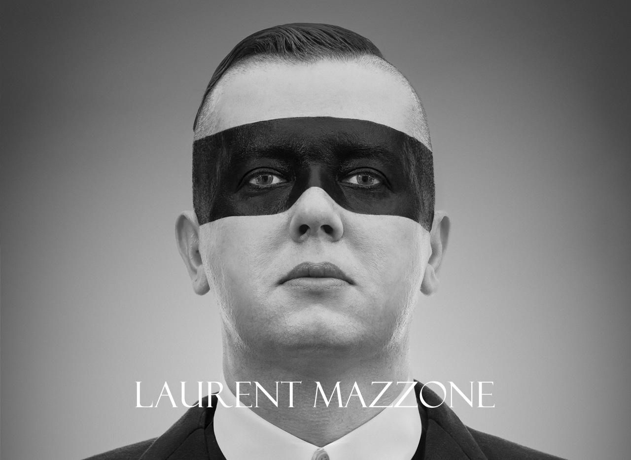 fond-LaurentMazzone