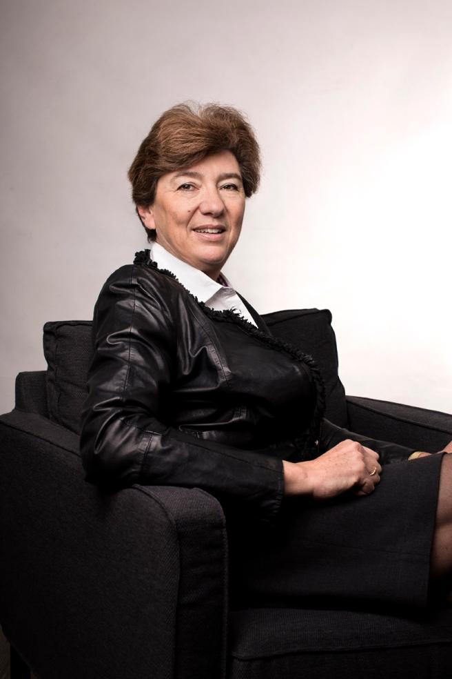 Patricia-de-Nicolai-BD