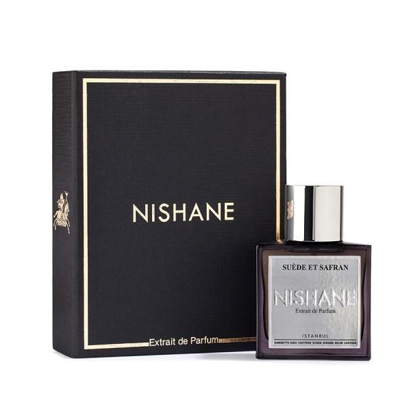 suede-et-safran-nishane