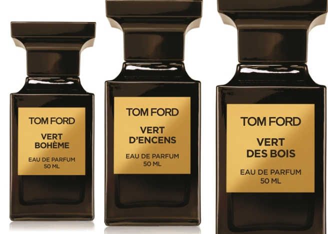 Tom-Ford-Private-Blend-Vert-Collections