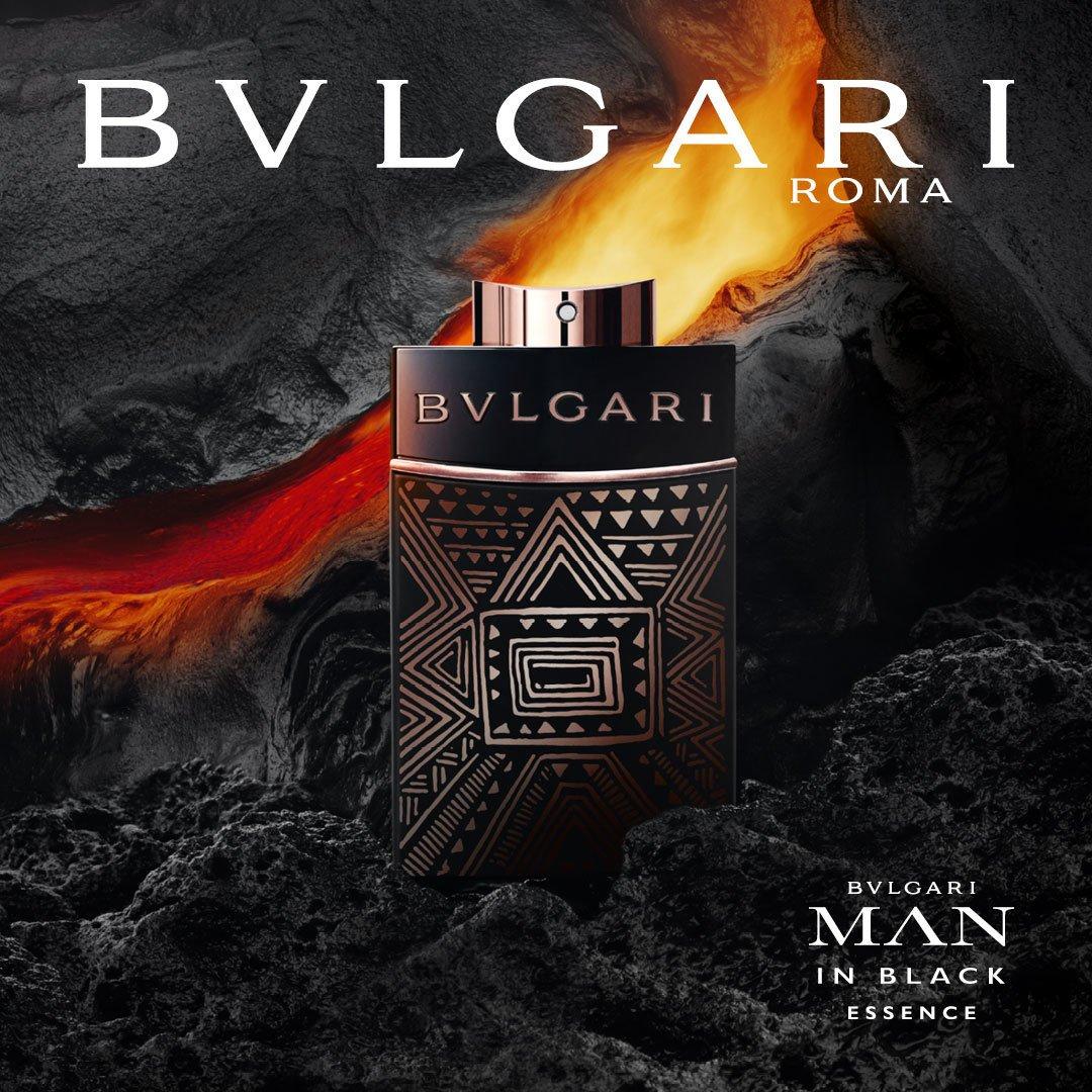 bvlgari_man_in_black_essence 01