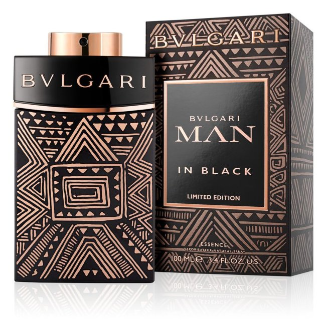 bvlgari_man_in_black_essence