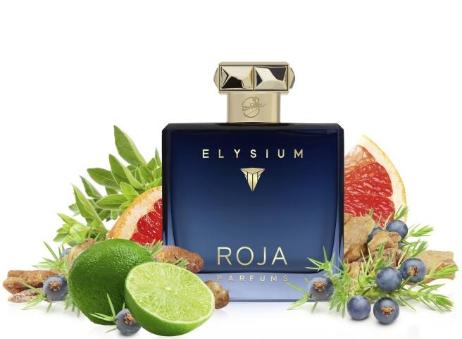 elysium-pour-homme-parfum-cologne-100ml-ing