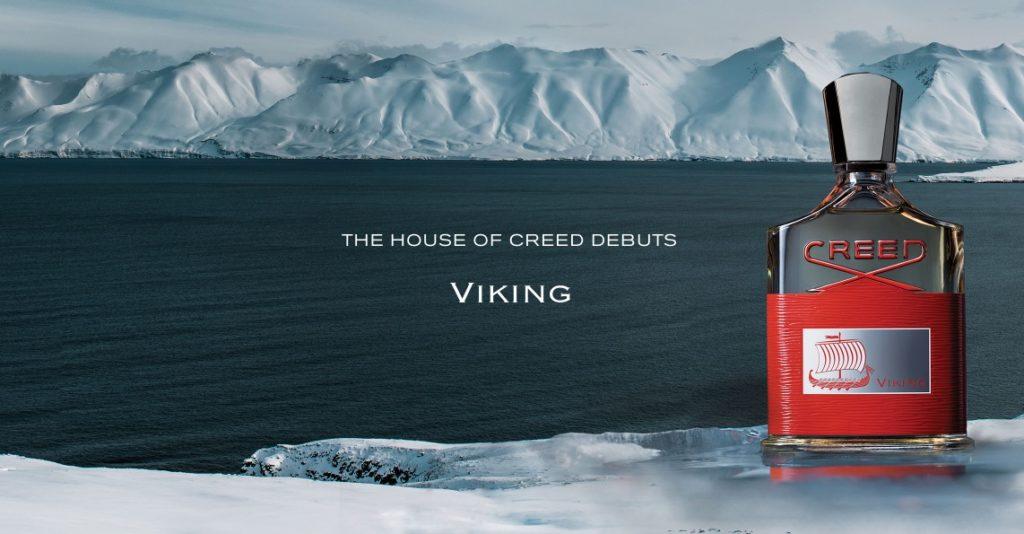 Creed Viking 01