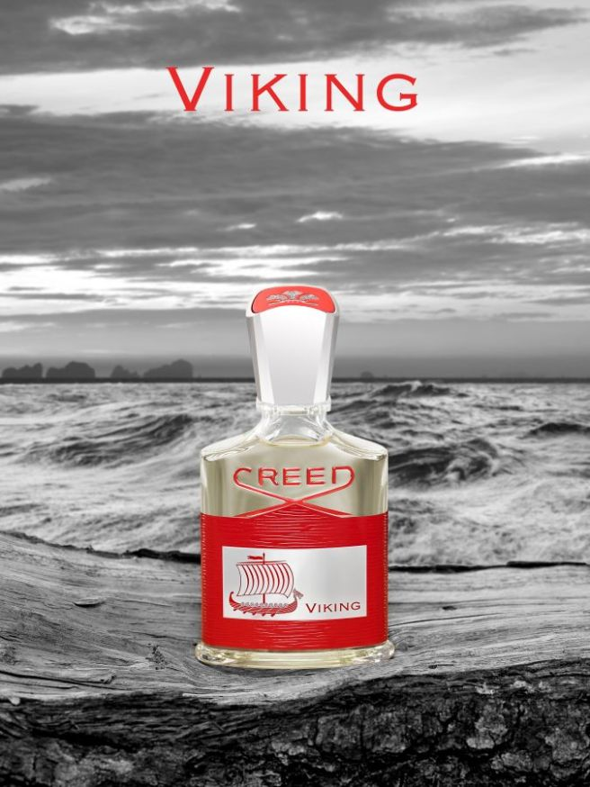 Creed-Viking-2_13744-2