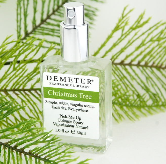 Demeter-Christmas-Tree-Holiday-fragrance
