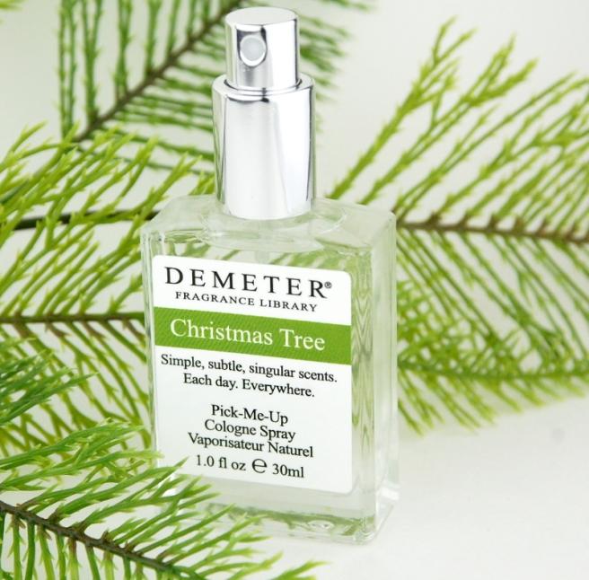 Demeter-Christmas-Tree-Holiday-fragrance