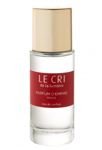 Parfum d'Empire Le Cri 04