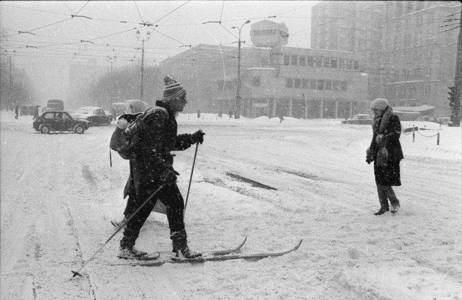 zima stulecia 2