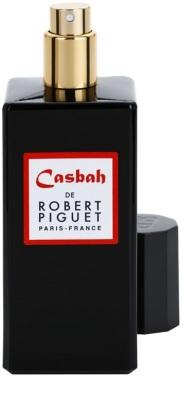 Piguwt casbah